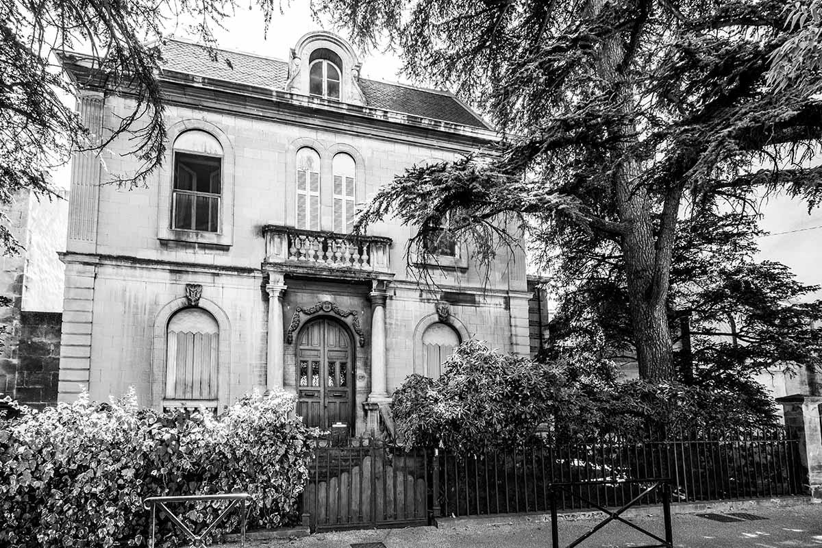 Alain_Pons_Photographe_190810_11