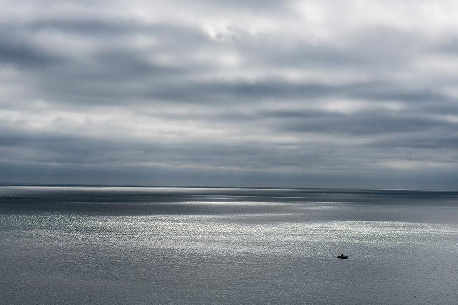 Alain_Pons_Photographe_nature_16