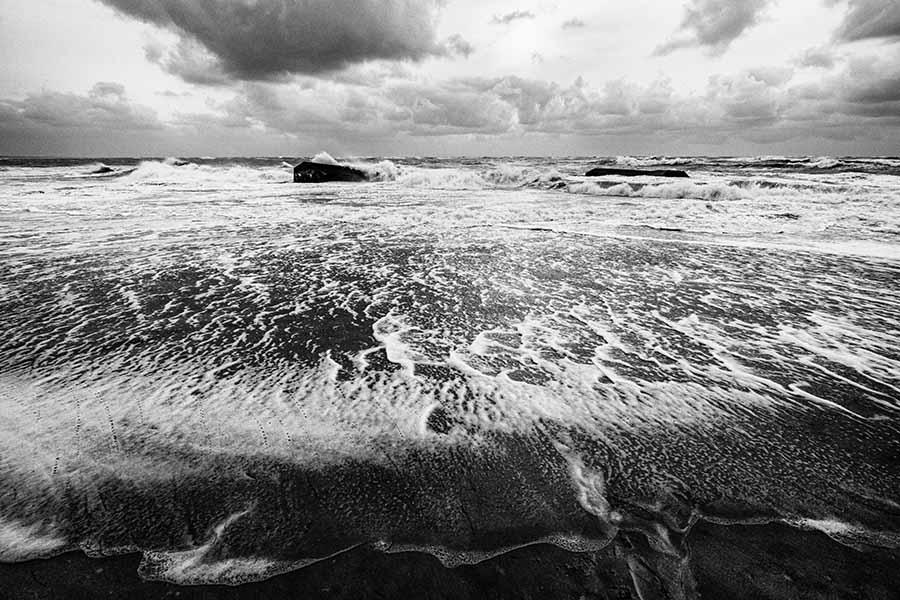 ocean-baie_arcachon_france